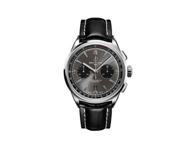 Breitling | Premier B01 Chronograph 42