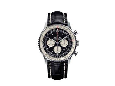 Breitling | Navitimer B01 Chronograph 46