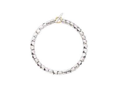 DoDo   Bracelets - Studs Kit