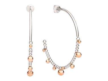 DoDo | Large Bollicine Earrings