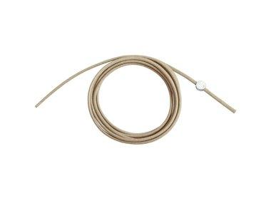 DoDo | Sand cotton cord