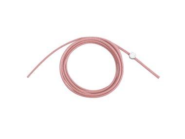 DoDo | Antique rose cord
