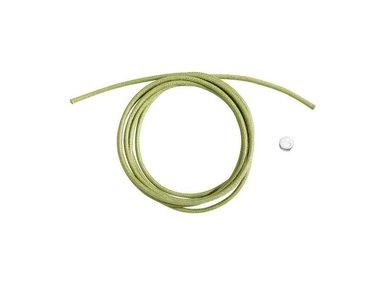 DoDo | Green cord - Thick