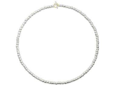 DoDo | Granelli necklace