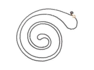 DoDo | Titanium chain