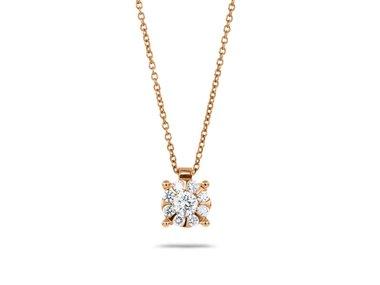 Franssen Collection | Magic pendant - Small