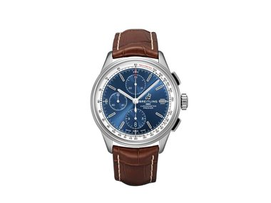 Breitling | Premier Chronograph 42