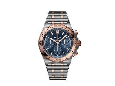 Breitling | Chronomat B01 42
