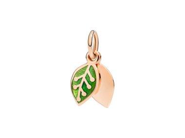 DoDo | Leaf charm
