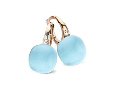 Bigli | Mini Sweety earrings