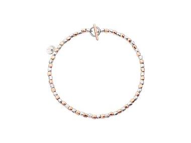 DoDo   Mini Granelli bracelet