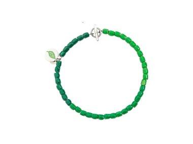 DoDo   Tenaka bracelet