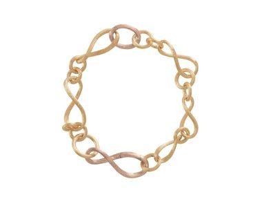 Ole Lynggaard | Love bracelet - Small