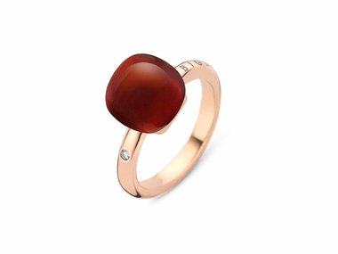 Bigli | Mini Sweety ring