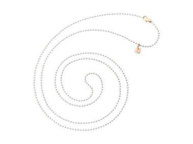 DoDo | Everyday necklace