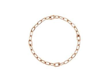 DoDo   Essentials Link Bracelet