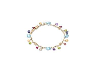 Marco Bicego | Paradise bracelet
