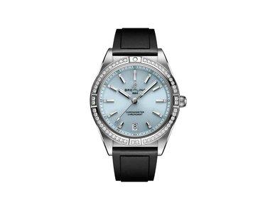 Breitling | Chronomat Automatic 36