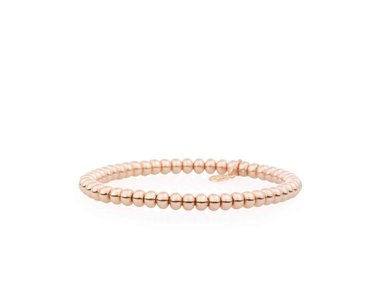 Bron   Reflex bracelet