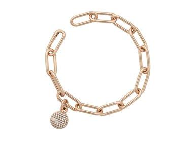 Bron | Stardust bracelet
