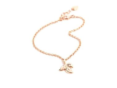 Tamara Comolli | Fairy bracelet