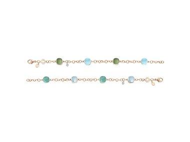 Bigli | Mini sweety bracelet