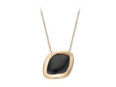 Bigli | Nicki necklace