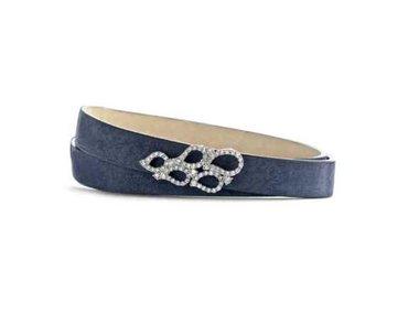 Bigli | Milla bracelet pendant