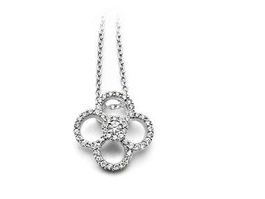 Bigli | Milla necklace - 45cm