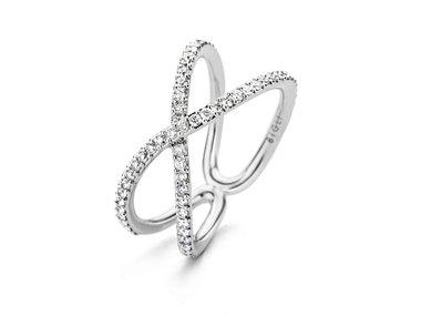 Bigli | Infinity ring