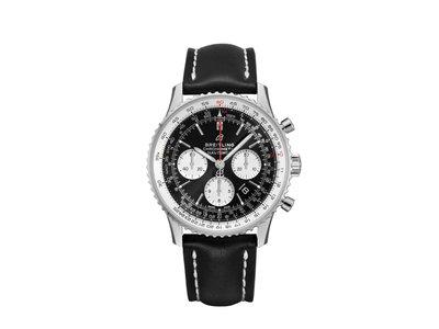 Breitling | Navitimer B01 Chronograph 43