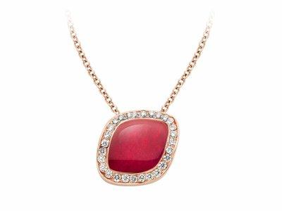 Bigli   Mini Nicki necklace