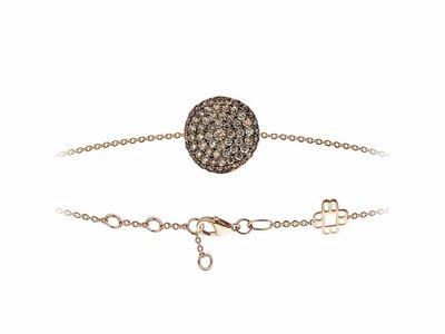 Bigli | Mini Waves bracelet